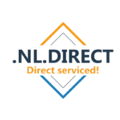 Camping.NL.DIRECT